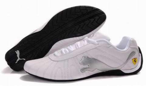chaussure puma homme petit prix,chaussure puma speed cat sd