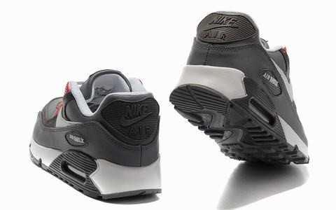 air max 89 pas cher,chaussures nike air max 89 pas cher de